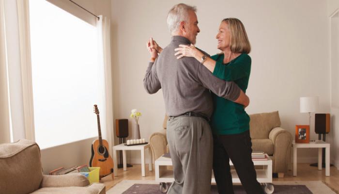 Le boom des danses de loisirs nantes seniors for Danse de salon nantes