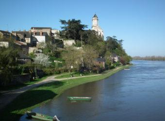 A la découverte de… Saint-Florent-le-Vieil