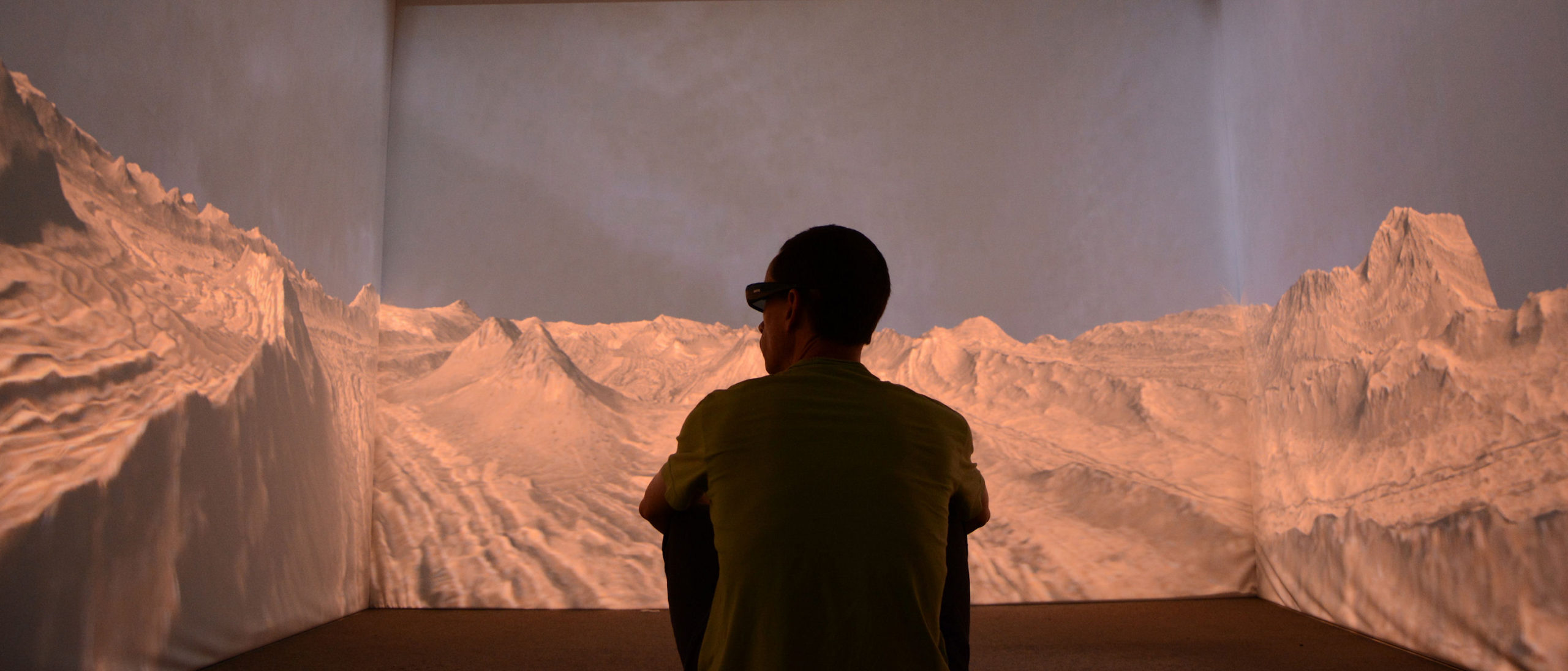 You are currently viewing Voyages  Planétaires :  sur la trajectoire d'une comète