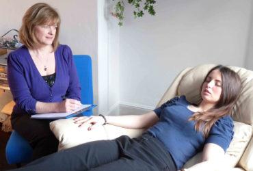 L'hypnose : l'autre conscience