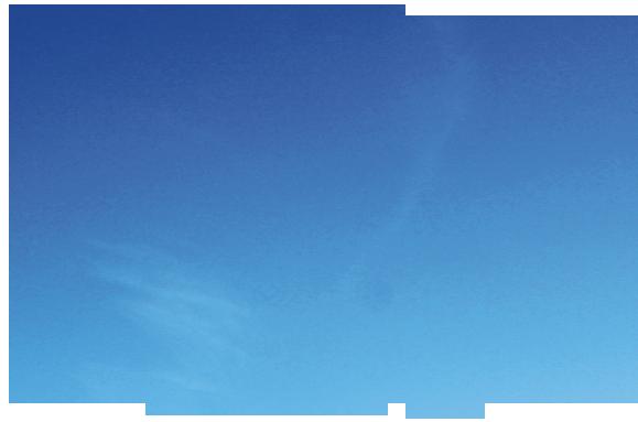 Passeport 44