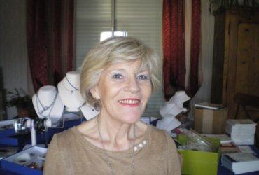 Rencontre avec Claudine Guillard, senior et active