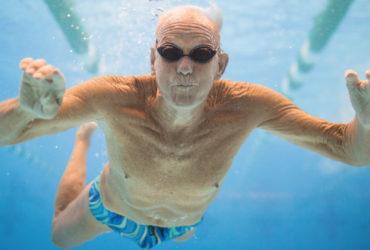 Combattre l'arthrose par l'exercice physique