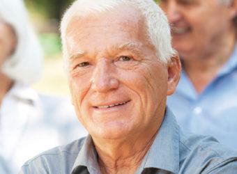 Comment accompagner les personnes âgées  et leur entourage ?
