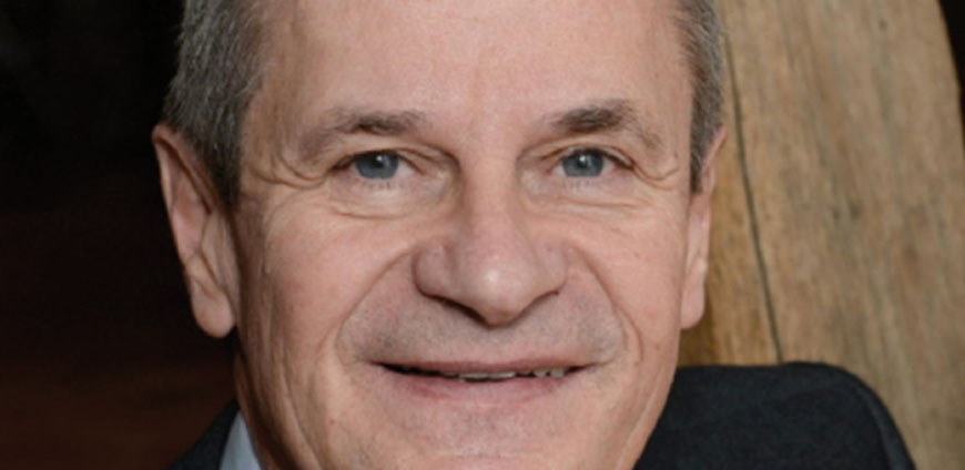 Jean-Pierre Benoit