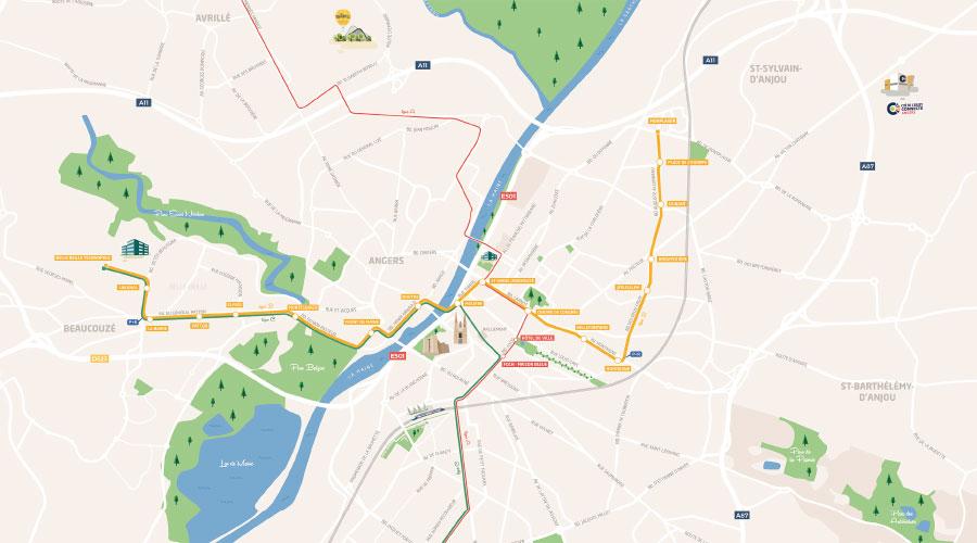 lign_b_tramway2