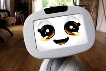 Doit-on se méfier de tous les robots ?