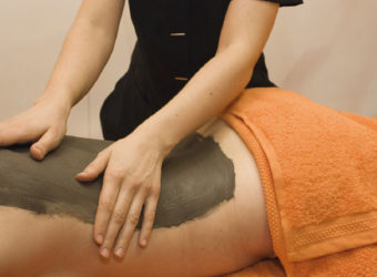 Salon Spa, Thalasso & Cures Thermales : Un évènement dédié aux soins et au bien-être