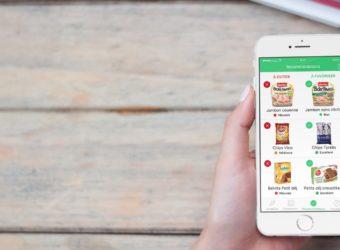 Yuka : l'application qui révolutionne notre consommation