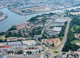Pirmil-les-Isles: cap sur la transition écologique