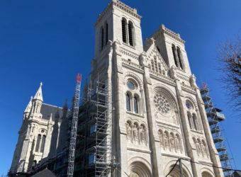 Saint-Donatien