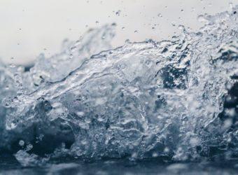 Naturopathie : de l'eau mais pas que ?