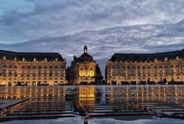 Bordeaux : nos coups de coeur