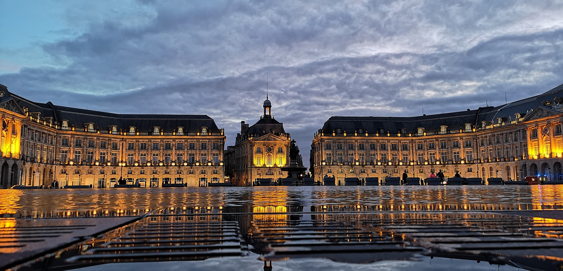 You are currently viewing Bordeaux : nos coups de coeur